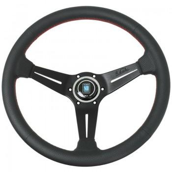 Nardi Classic ND36 Steering...