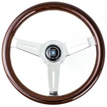 Nardi Classic ND33 Steering...