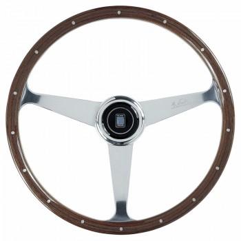 "Nardi ""Anni 50"" Steering..."
