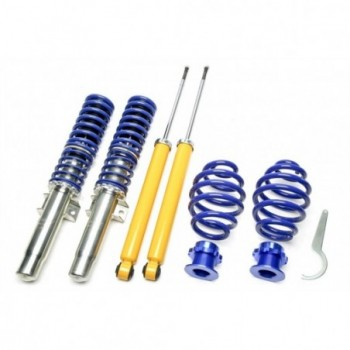 Tuningart Coilover BMW 3...