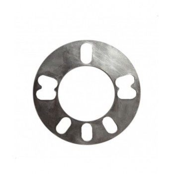 Spacer 3mm 4&5-pulttiset