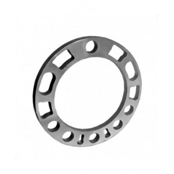 Spacer 5mm 5x139&6x139
