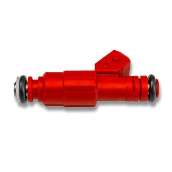 BOSCH 316CC polttoainesuutin