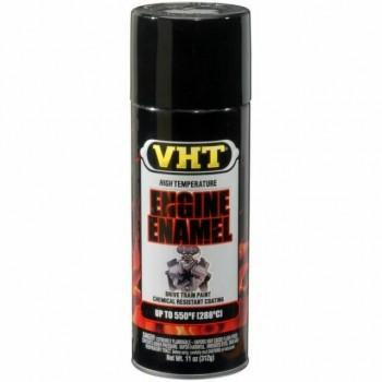 VHT - Engine Enamel Paint