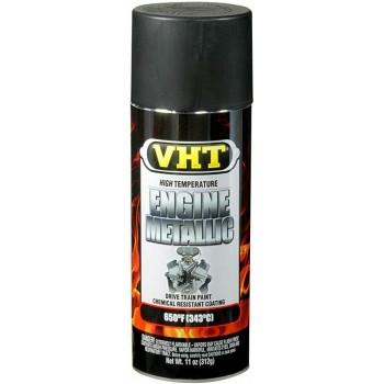 VHT - Engine Metallic Paint