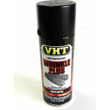 VHT - Wrinkle Plus Paint