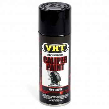 VHT - Brake Caliper Paint