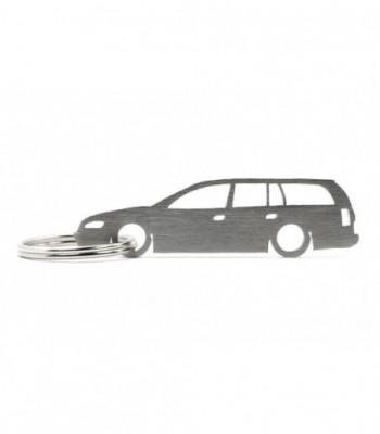 Opel Omega B wagon Avaimenperä