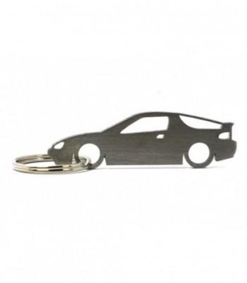 Mazda MX-3 Avaimenperä