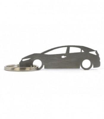 Honda Civic (9gen) IX 3d-5d...