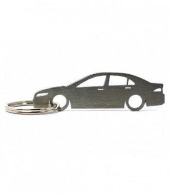Honda Accord 7gen sedan...