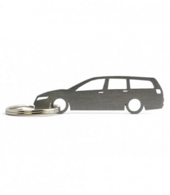 Honda Accord 7gen wagon...