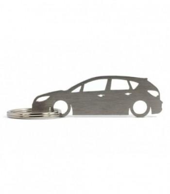 Opel Astra J 5d Avaimenperä