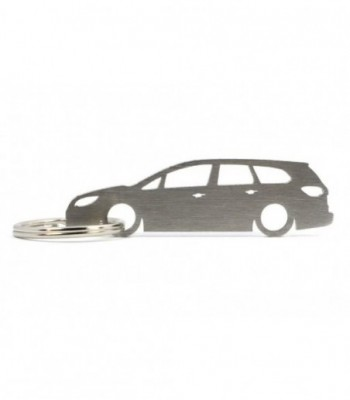 Opel Astra J wagon Avaimenperä