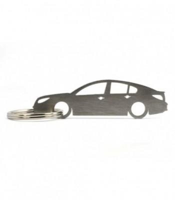 Opel Insignia A 5d Avaimenperä