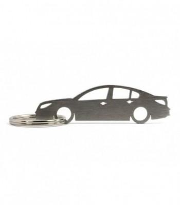 Opel Insignia A sedan...