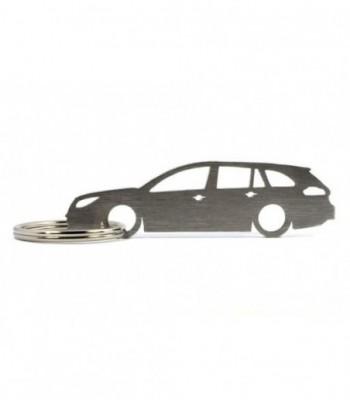 Opel Insignia A wagon...