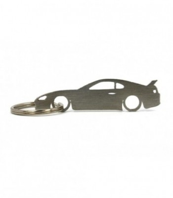 Toyota Supra MK4 Avaimenperä