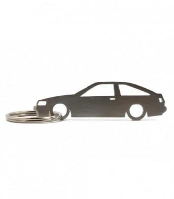 Toyota Corolla AE86 Levin...