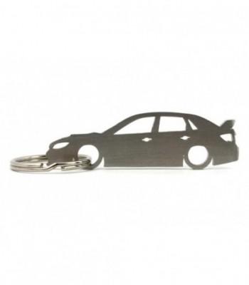 Subaru Impreza WRX GH sedan...