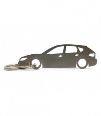 Subaru Impreza WRX GH 5d...
