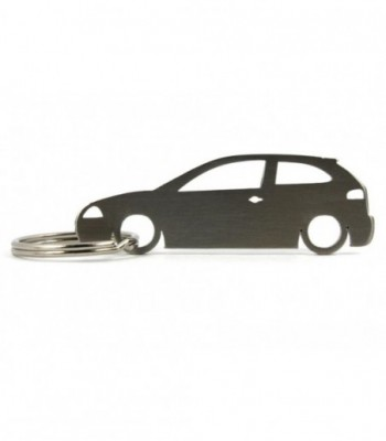 Seat Ibiza 6L 3d Avaimenperä