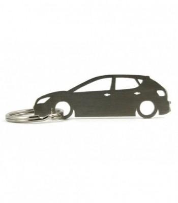 Seat Ibiza 6J 5d Avaimenperä