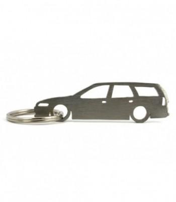 Opel Vectra B wagon...