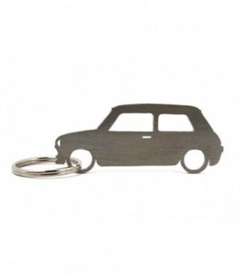 Mini Morris Avaimenperä