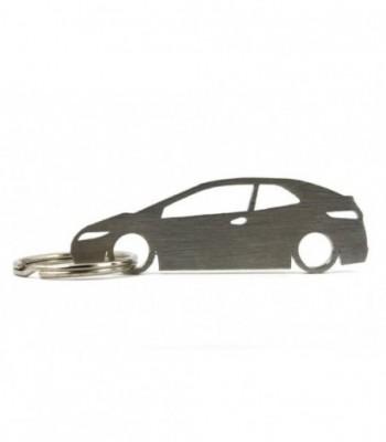 Honda Civic (8gen) 3d...