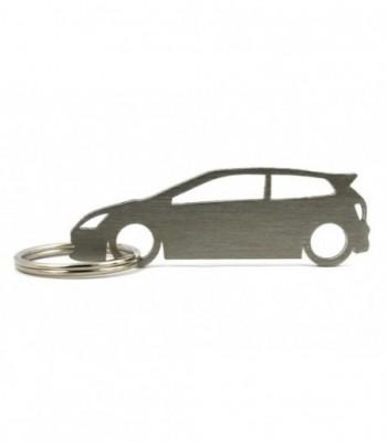 Honda Civic (7gen) 3d EP...
