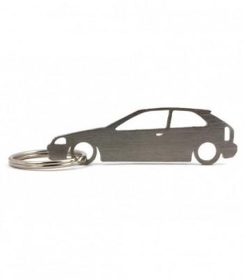Honda Civic (6gen) 3d EK...