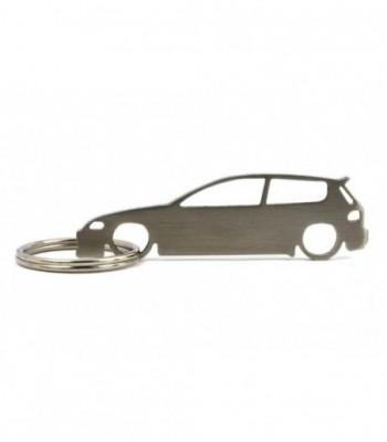 Honda Civic (5gen) 3d EG...