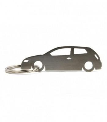 Fiat Stilo 3d Avaimenperä