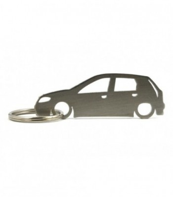 Fiat Punto II 5d Avaimenperä