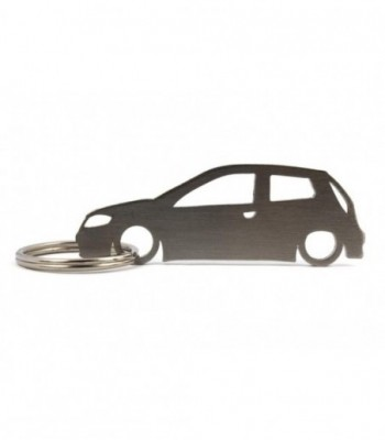 Fiat Punto II 3d Avaimenperä