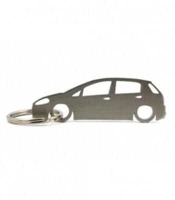 Fiat Grande Punto 5d...
