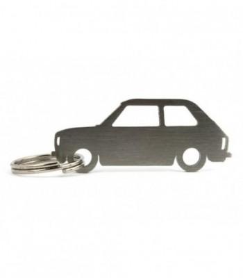 Fiat 126p Avaimenperä