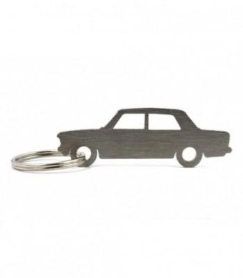 Fiat 125p Avaimenperä
