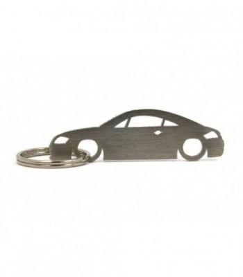 Audi TT 8N Avaimenperä