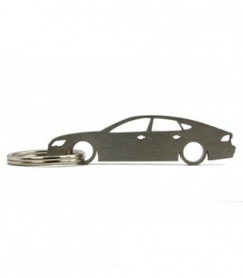 Audi A7 Avaimenperä