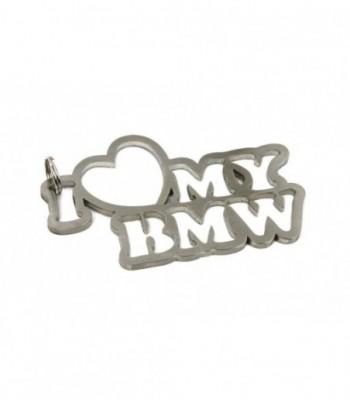 I love my BMW Avaimenperä