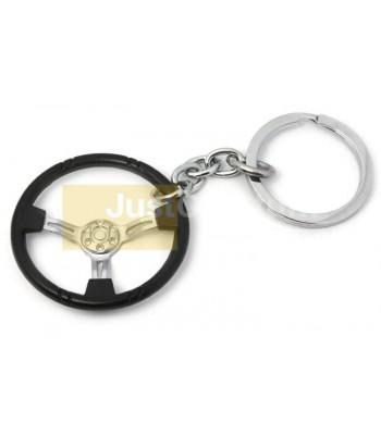 Steering wheel Avaimenperä...