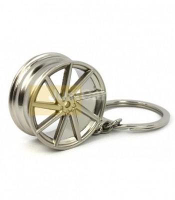 CVT Wheel Avaimenperä -...