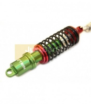 Tein shock absorber...