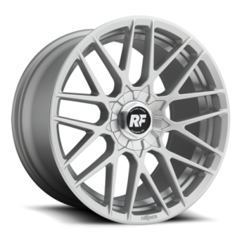 "Rotiform R140 RSE 19x8.5""..."