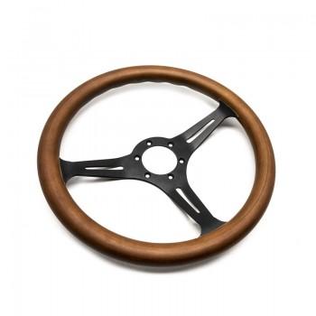DriftShop Steering Wheel,...