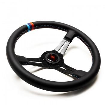 DriftShop Steering Wheel...