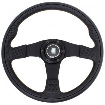 Nardi Twin Line Steering...